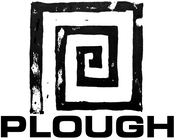 PLOUGH GALLERY